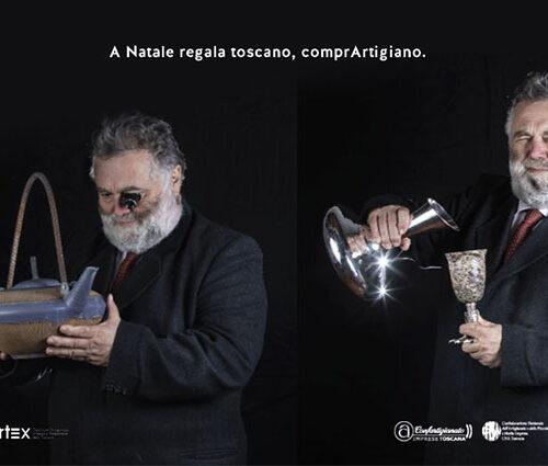 comprArtigiano_notizia