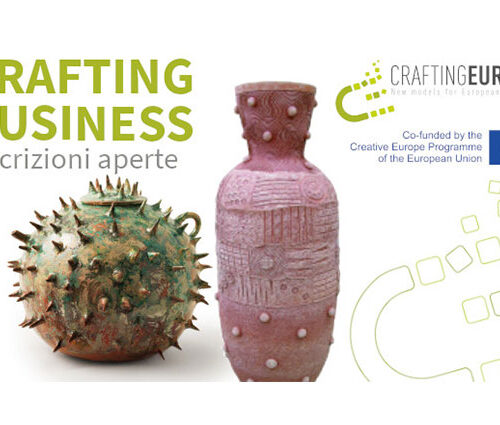 crafting_business